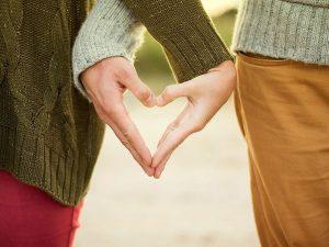 Как да се предпазим от човешкия папиломен вирус (HPV)?