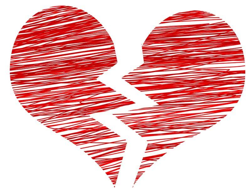 стрес кардиомиопатия