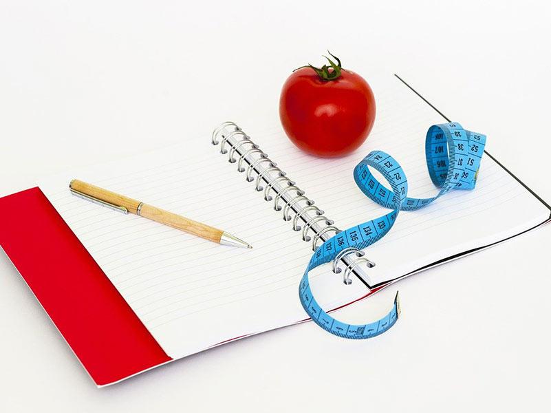 диабет и хранителни разстройства