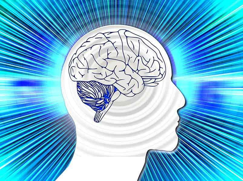 неврологични симптоми при хипертиреоидизъм